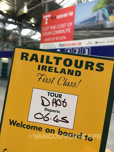 Railtours Ireland-9