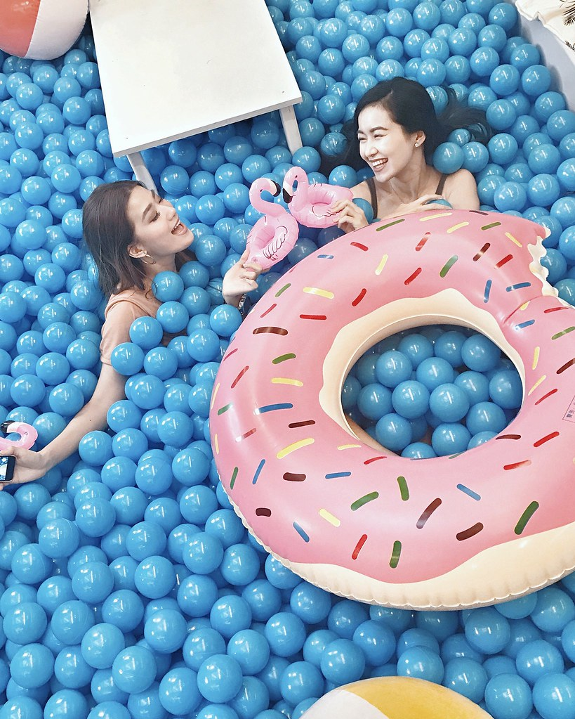 oldnavy-summer-launch-bgc