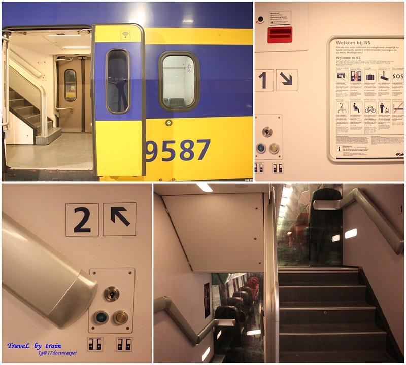 Travelbytrain-17docintaipei (49)