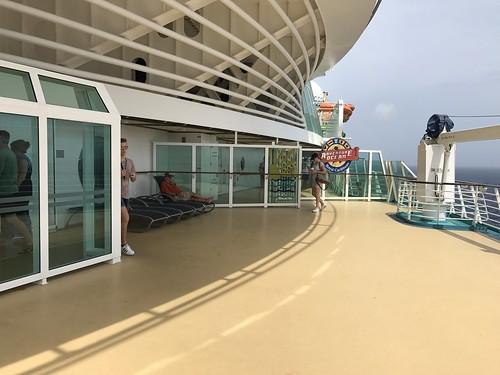 Cruise 2017-050