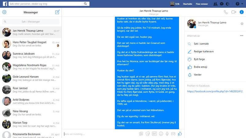 jan henrik facebook 15