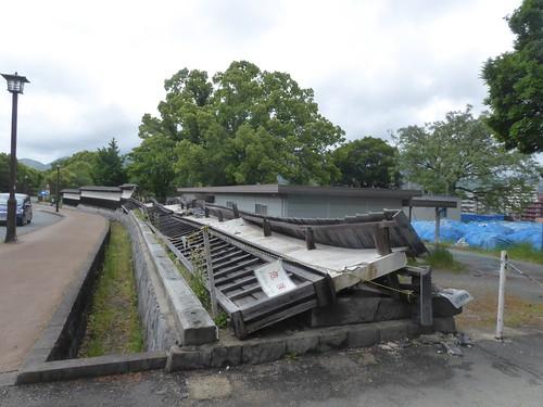 jp-kumamoto-chateau (17)
