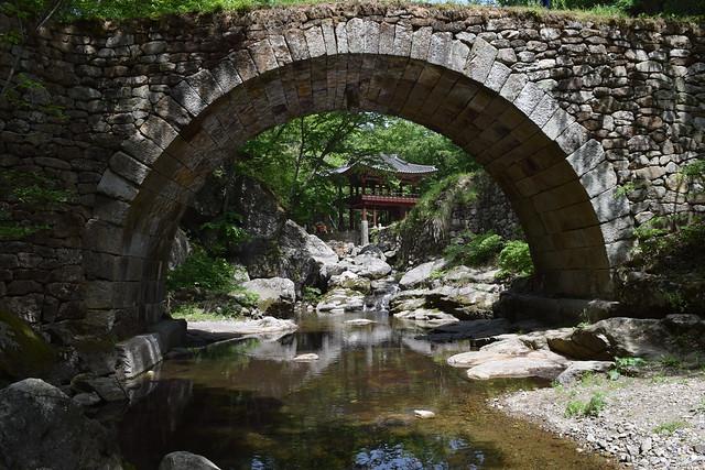 Seonamsa Temple (23)
