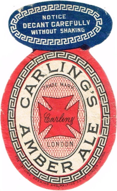 Carlings-Amber-Ale-Labels-Carling-Brewing-amp--Malting-Co