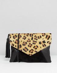 6925393-1-leopard