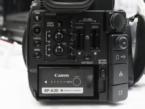 EOS C200 Canon_14