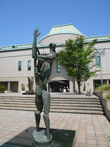jp-kagomisha-ville-musee (2)