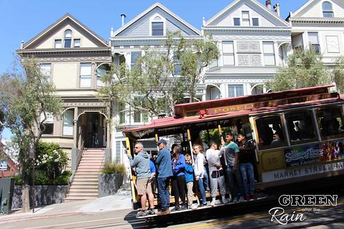 170527k San Francisco Lombard Street _02