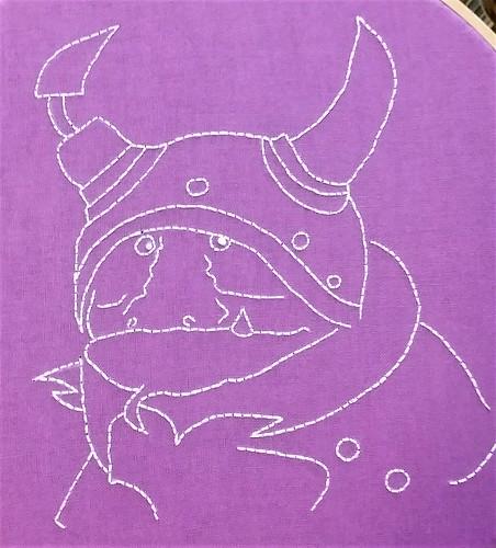 Goblin #4