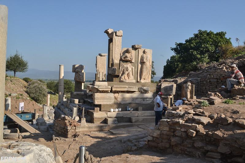 Monumento a Memio