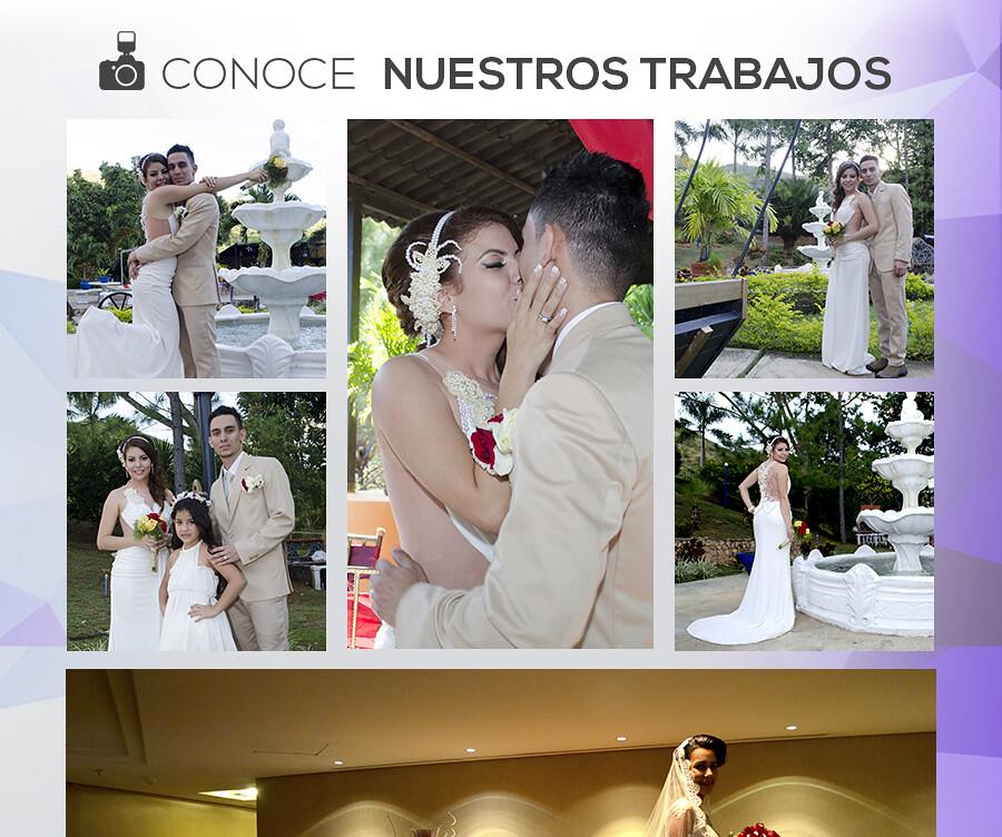 005-maracay-aragua-fotografía-diseño-profesional-bodas