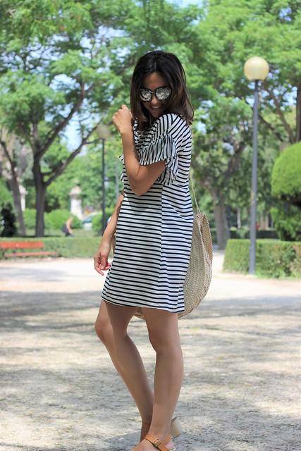 Rayas y Rafia_ Rojo Valentino Blog (6)