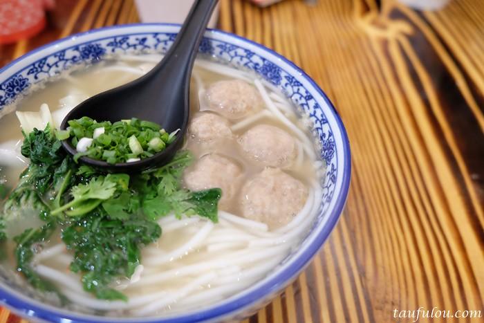 GO Noodle (10)