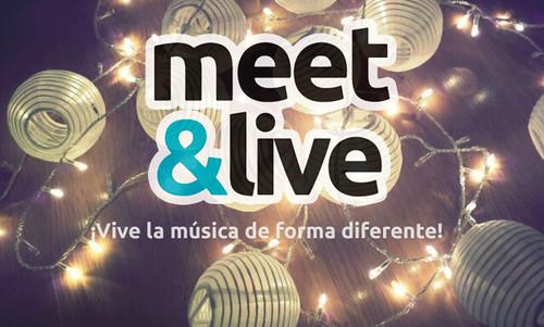 Slide-FB-Meet-Live