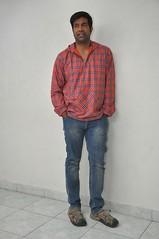Vennela Kishore Latest Stills