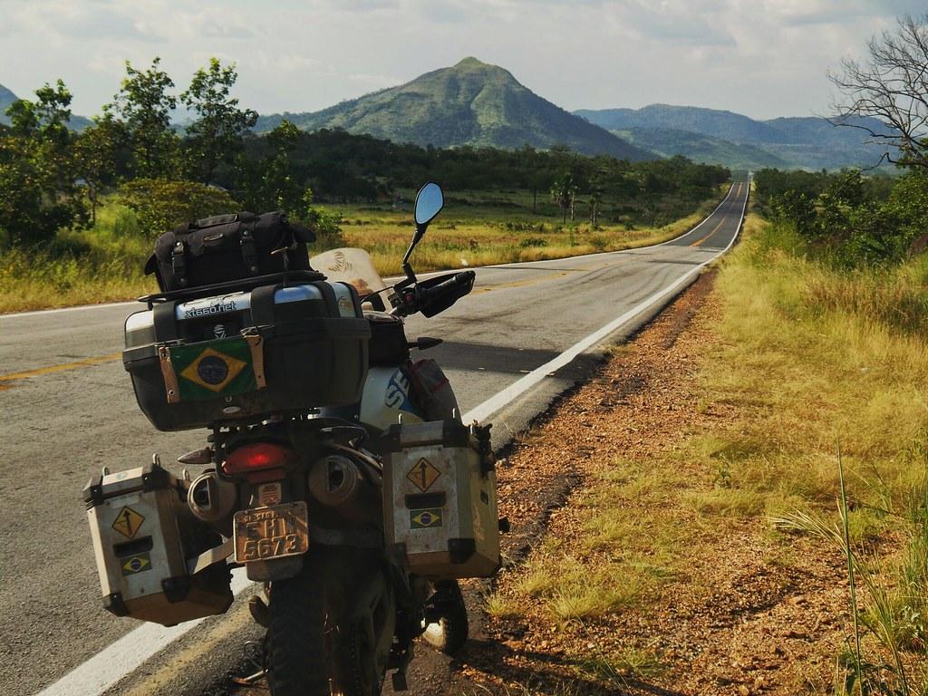Brasil - Rota das Fronteiras  / Uma Saga pela Amazônia - Página 2 34709374082_1fa066d079_b