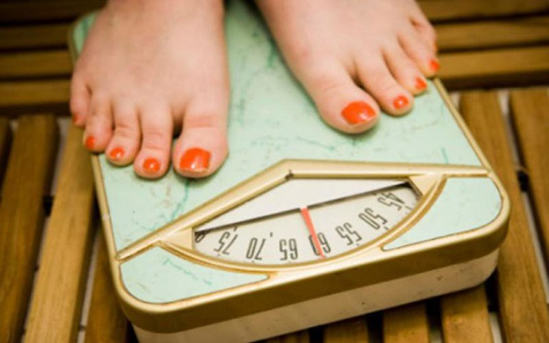 How to Lose Weight the Ayurvedic Way