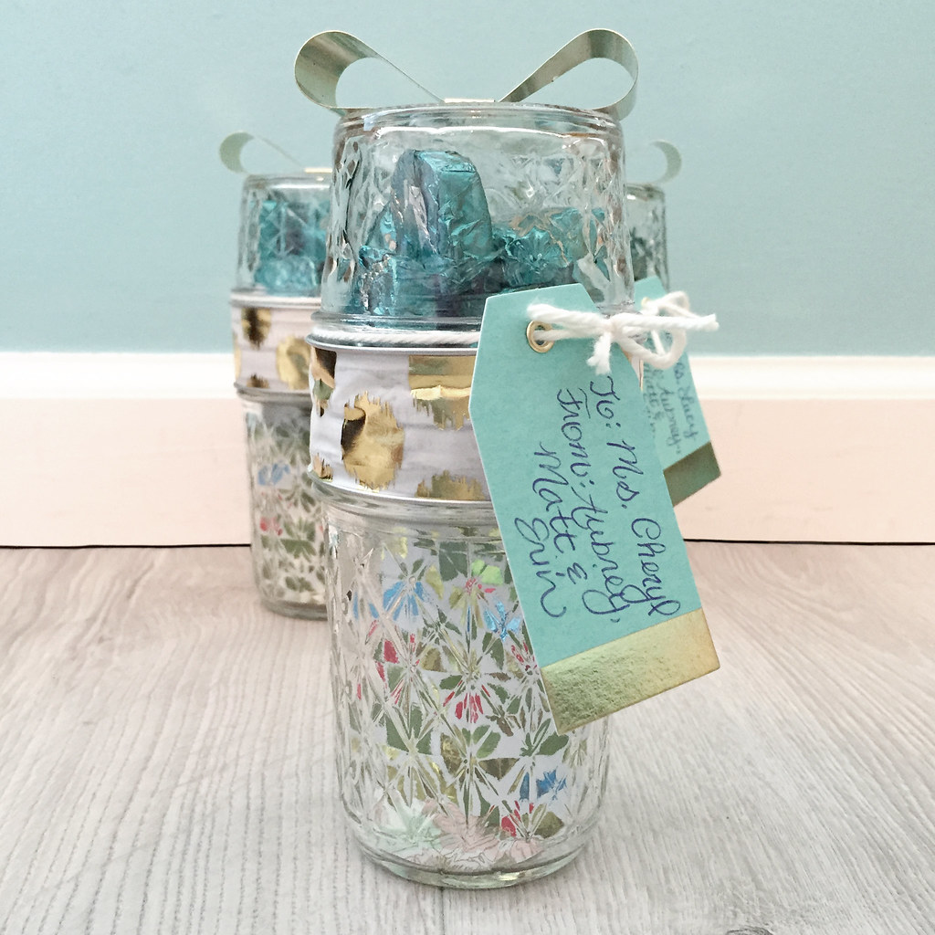 pin to present mason jars 3