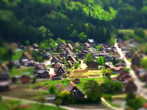 shi99viewtiltshift