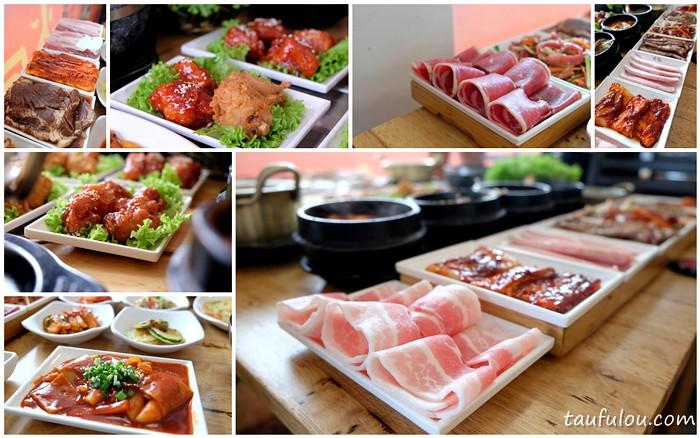 Hwa Ga Korean BBQ (18)