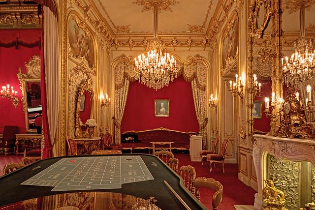 Baden-Baden_10-2015_img62_Casino