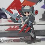 MegaHobbyEXPO2017_spring_ko-106