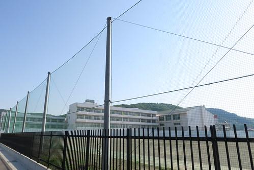 201705_石巻市立港中学校