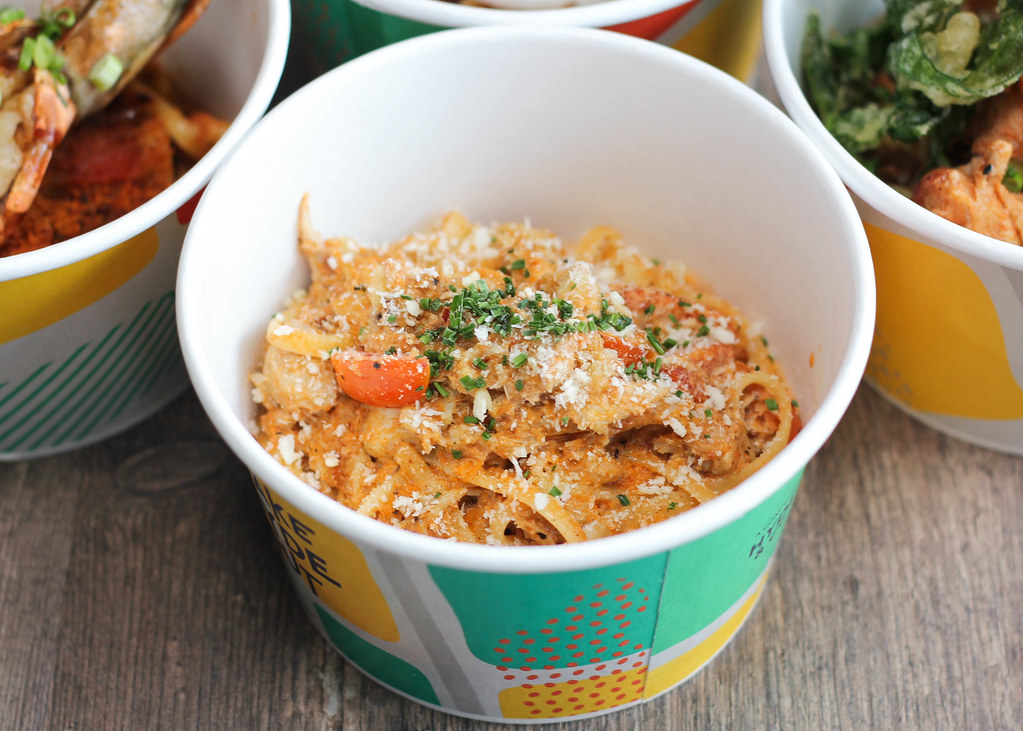 hyde-and-co-chilli-crab-pasta
