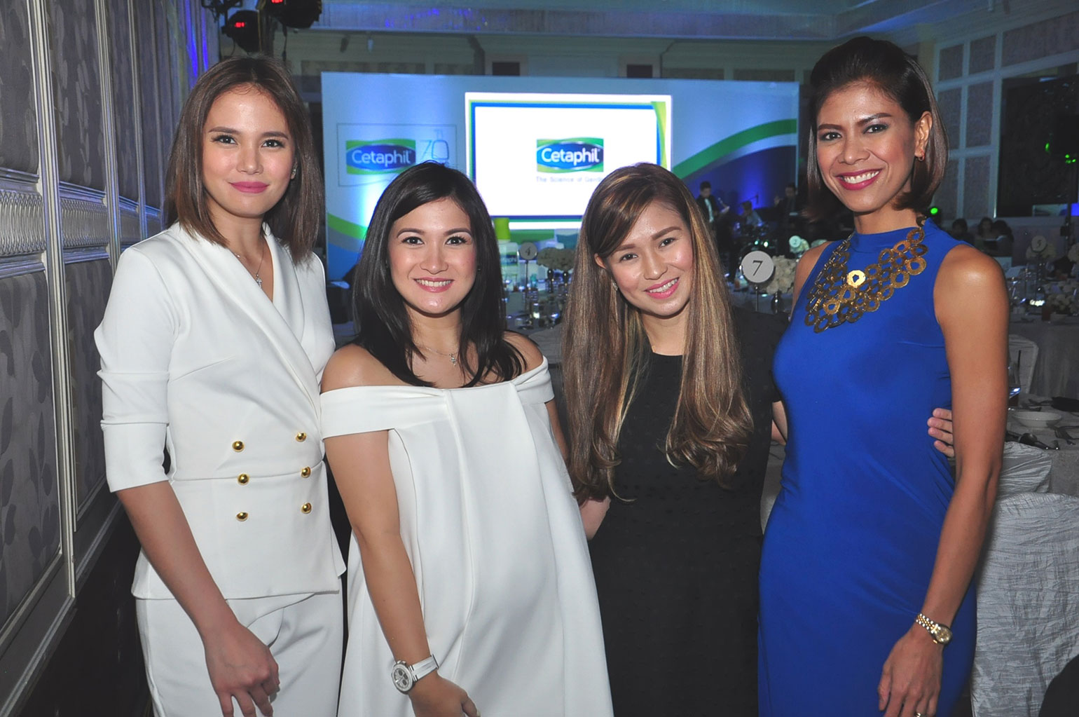 4 Celebrity-Moms-Isabel-Oli-Prats,-Camille-Prats,-Say-Alonzo-and-Suzi-Entrata