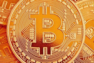 Technology Mobile Payments Bitcoin