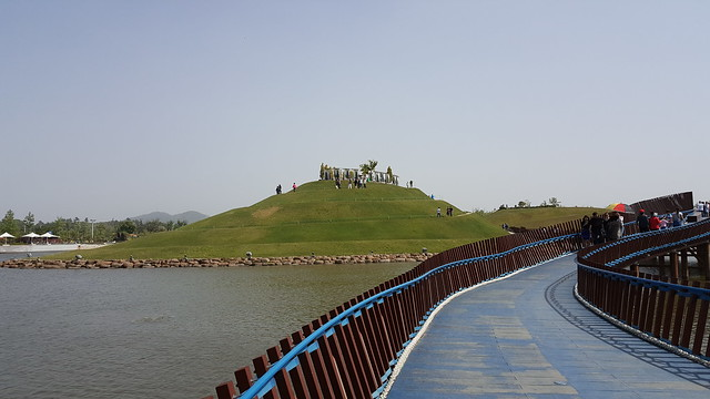 Suncheon Bay National Garden (7)