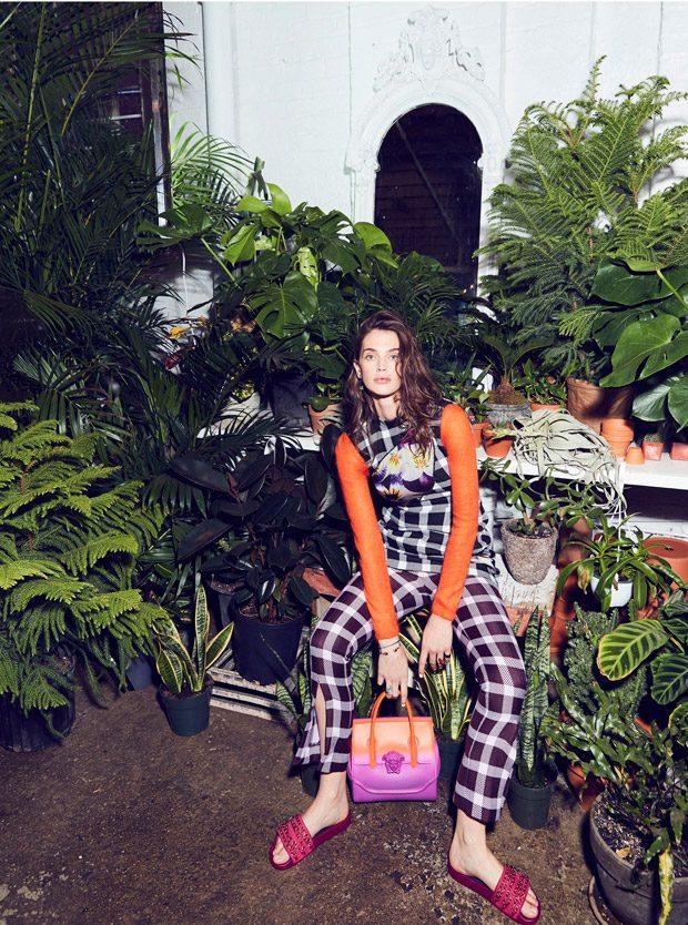 Crista-Cober-Elle-Canada-Max-Abadian-12-620x834