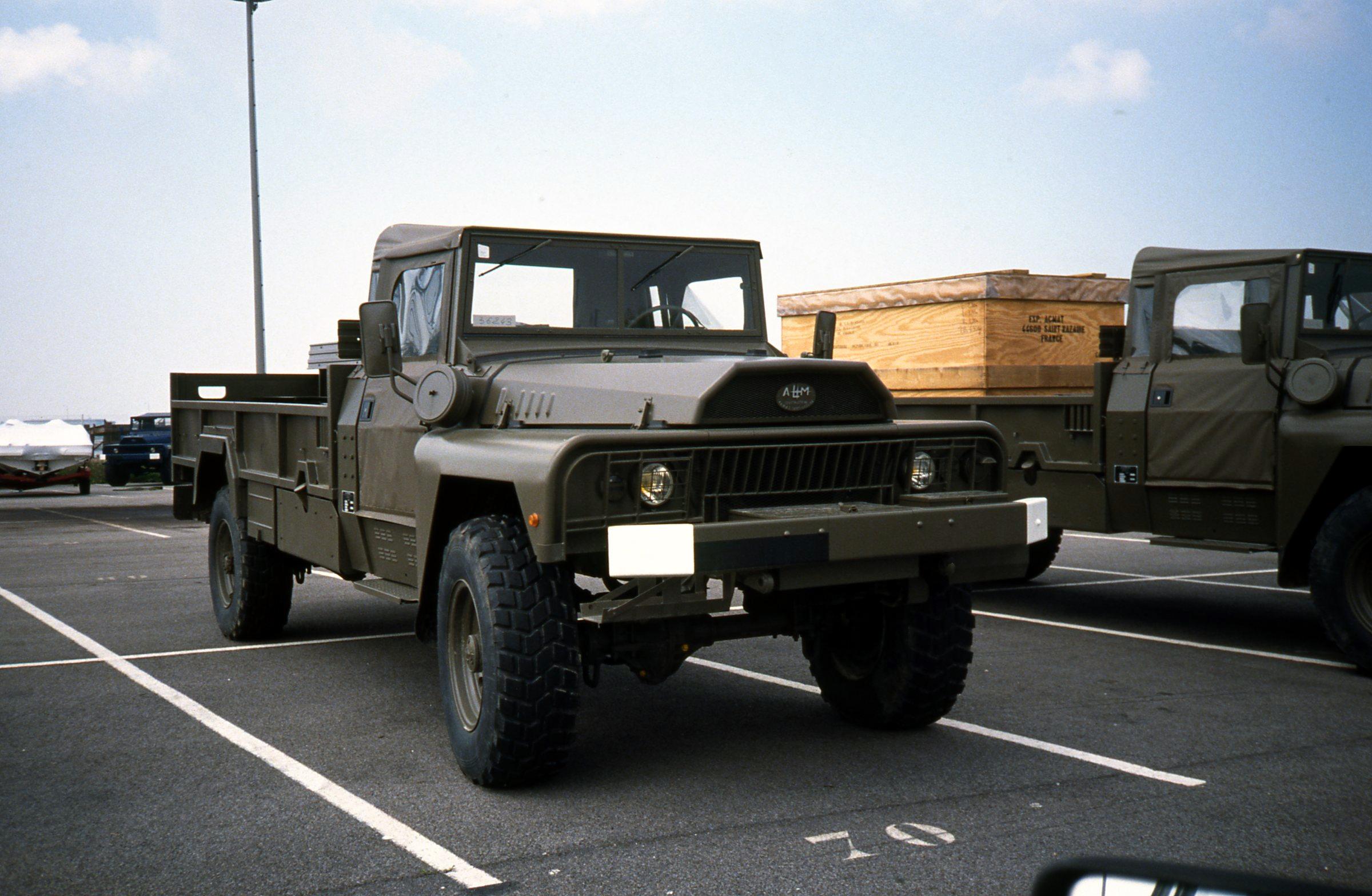 Photos - Logistique et Camions / Logistics and Trucks - Page 6 34912893325_c28ef74261_o