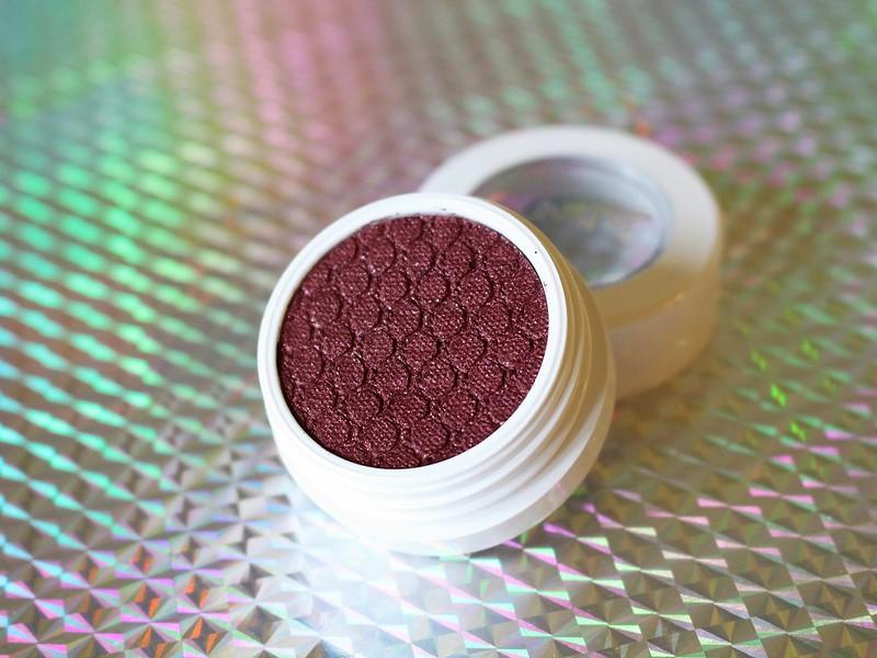 ColourPop Porter