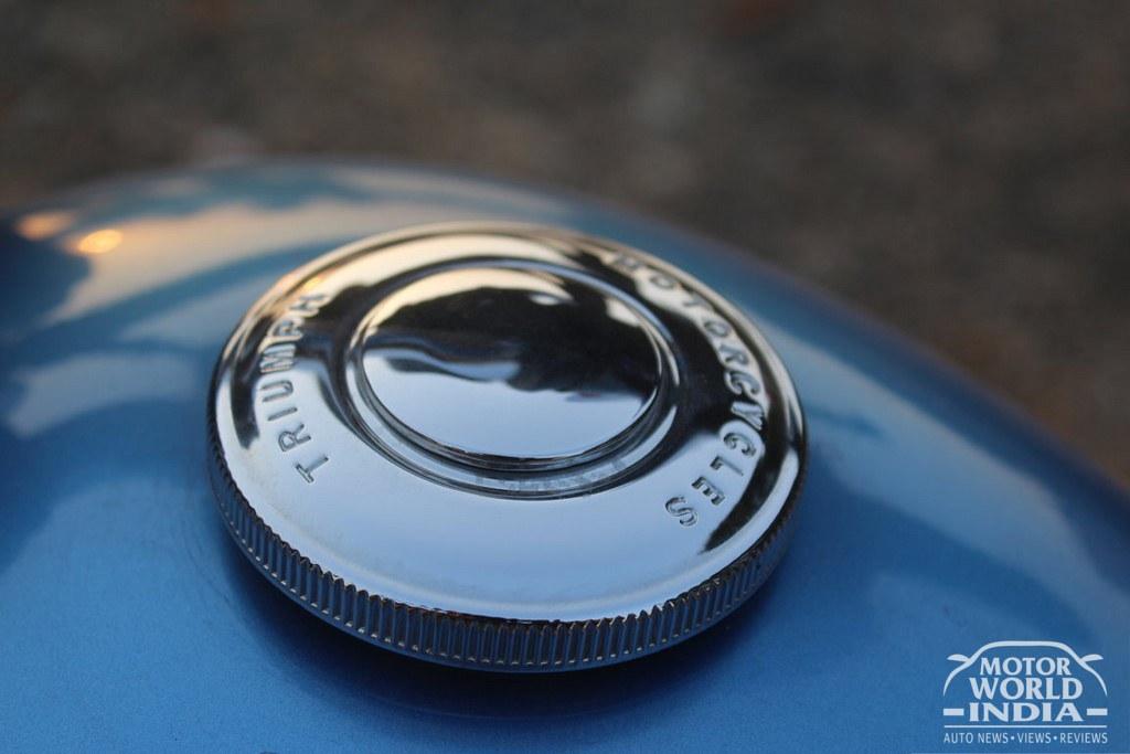 Triumph-Bonneville-T100 (33)
