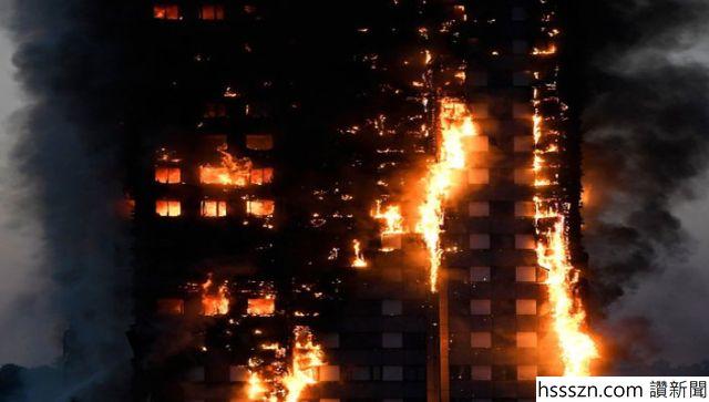 grenfell-tower-fire_640_363