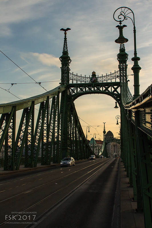 Budapest-84