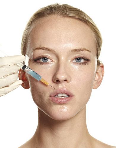 痘疤治療的專科診所,三重醫美診所首選美上美皮膚科診所。痘疤治療及青春痘治療推薦美上美皮膚科,是三重醫美最有名的診所,任何有痘疤困擾的病人,到美上美皮膚科就對了。
