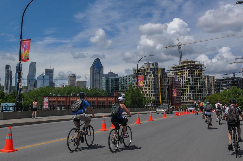 Tour de L'ile in Montreal-30.jpg
