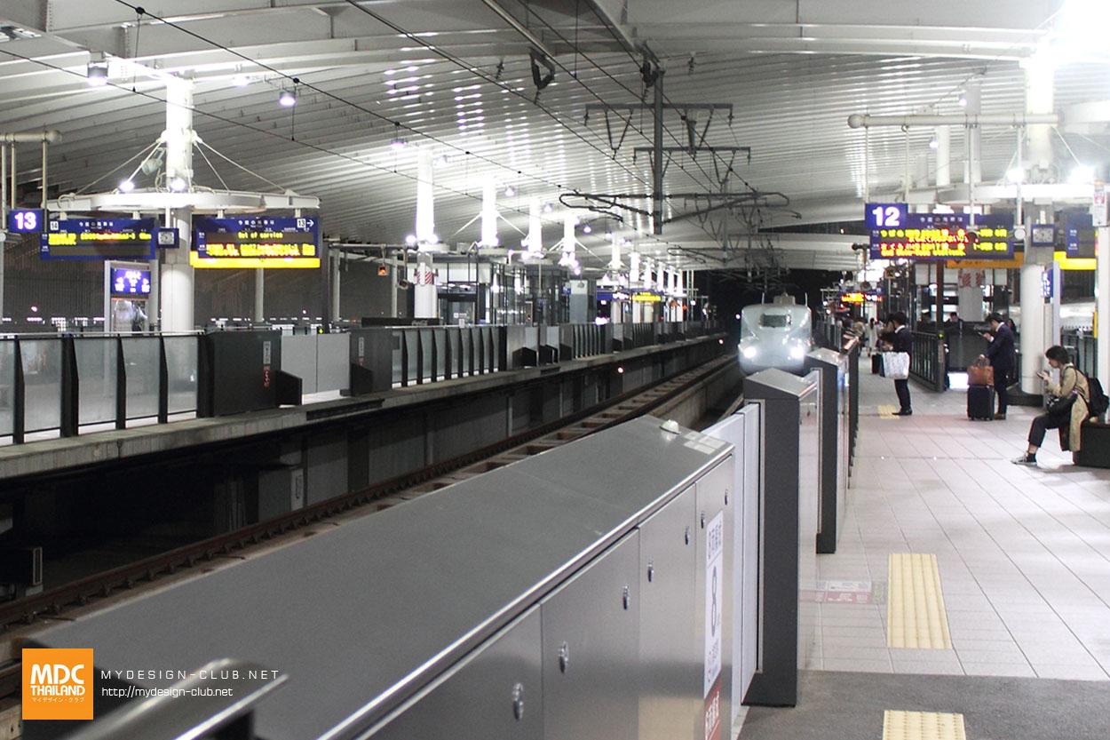 MDC-Japan2017-0423