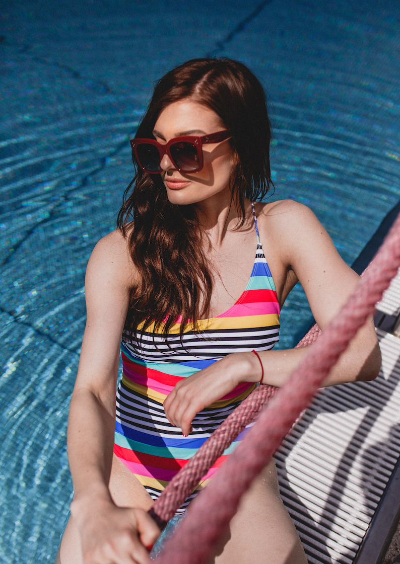 Bathing_Suits_Trends_2017-2