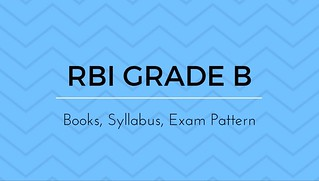 RBI Grade B Officer Admit Card 2017 Phase 2   Download Call Letter