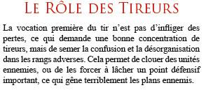 Page 36 à 40 - Phase de Tir 35182714411_88b2216ecf