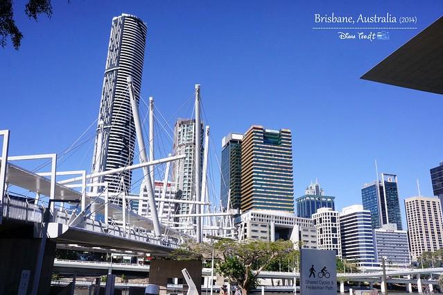 Day 4 - Brisbane 01
