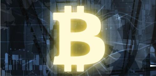 Start Your Own Bitcoin Casino