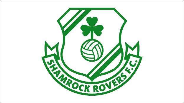 170619_IRL_Shamrock_Rovers_FC_logo_FHD