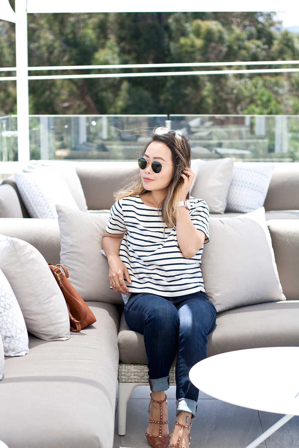 02staycation-travel-style-fashion-madewell-stripes