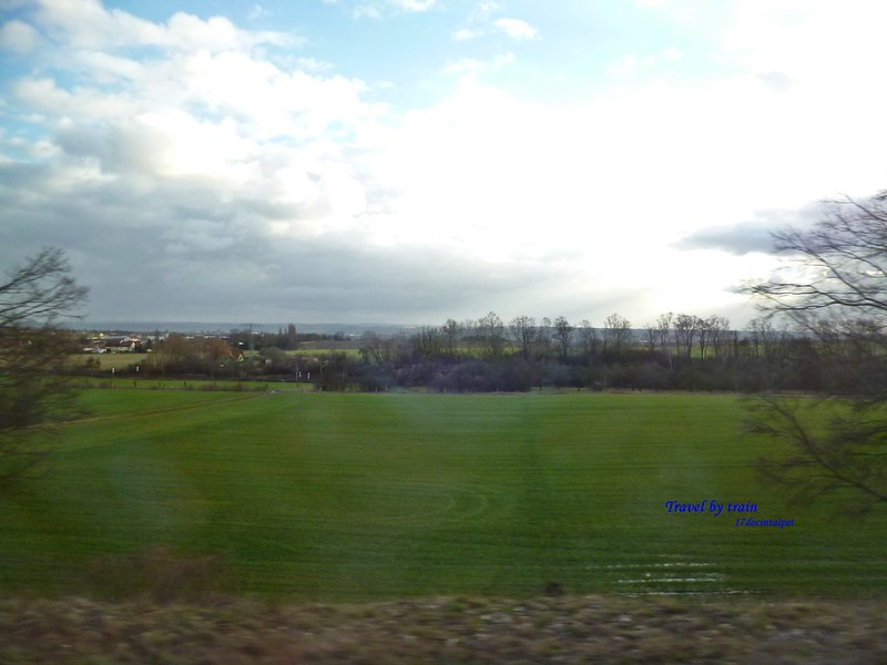 Travel-by-train-17docintaipei-German-Dresden-德烈斯敦-法蘭克福 (4)