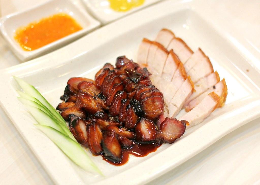 dim-sum-haus-roast-meats