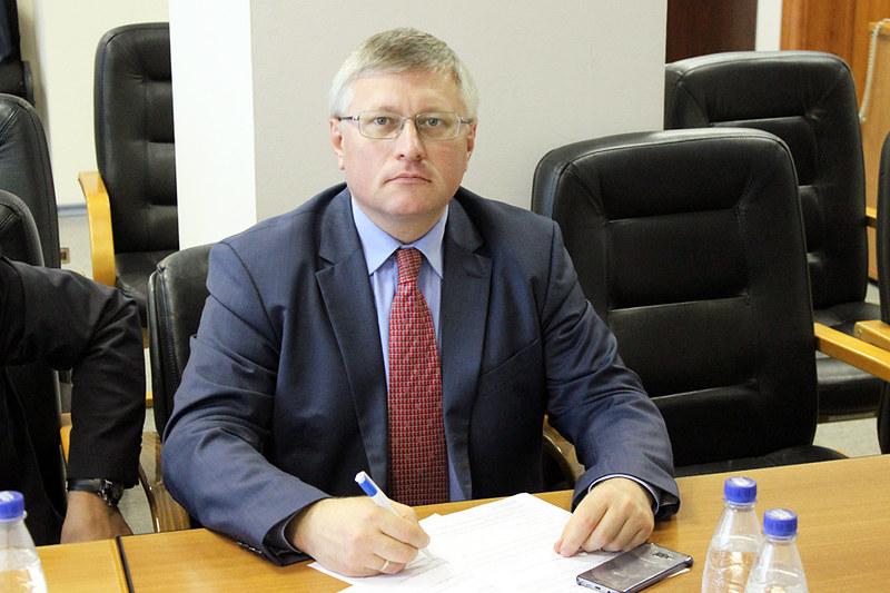 Вячеслав Керов, Альянс в поддержку института подписки